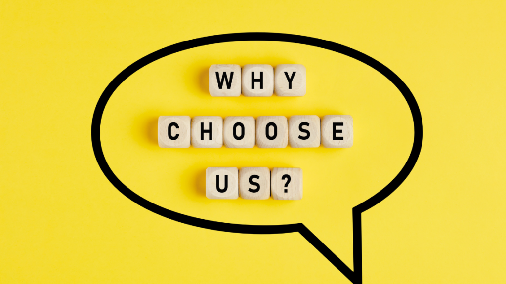 why choose digitalgrads, photo from canva
