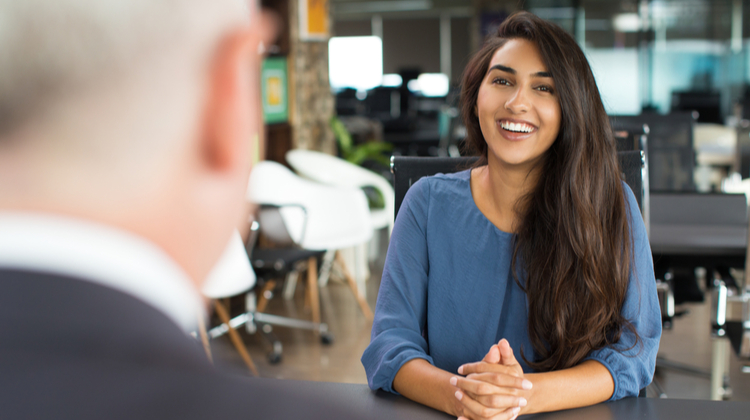 The best second interview questions to ask candidates