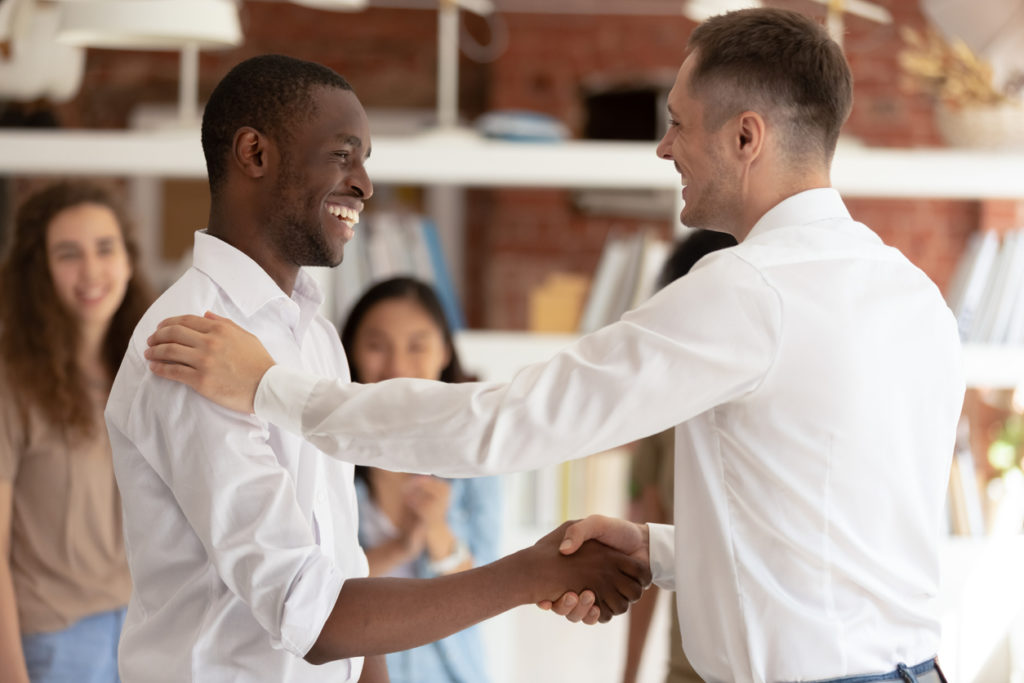 10 creative job perks to boost employee satisfaction in small businesses