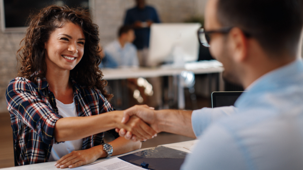 why is interview feedback important for my company