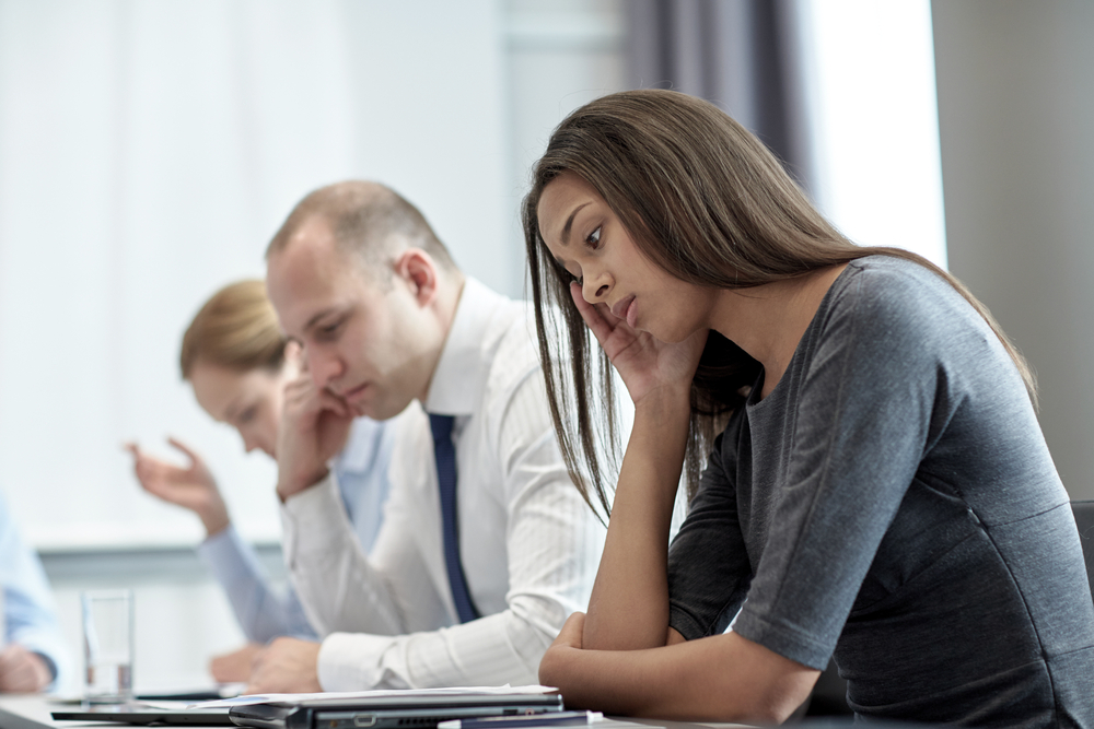 spotting recruitment red flags for employers