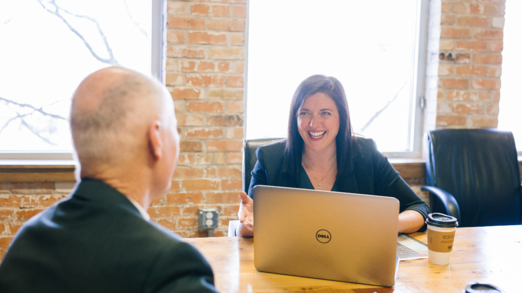 do's and don'ts for hiring managers