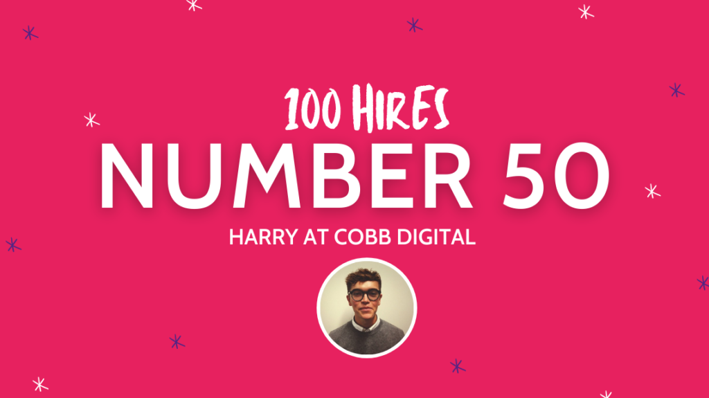 Harry 100 HIRES
