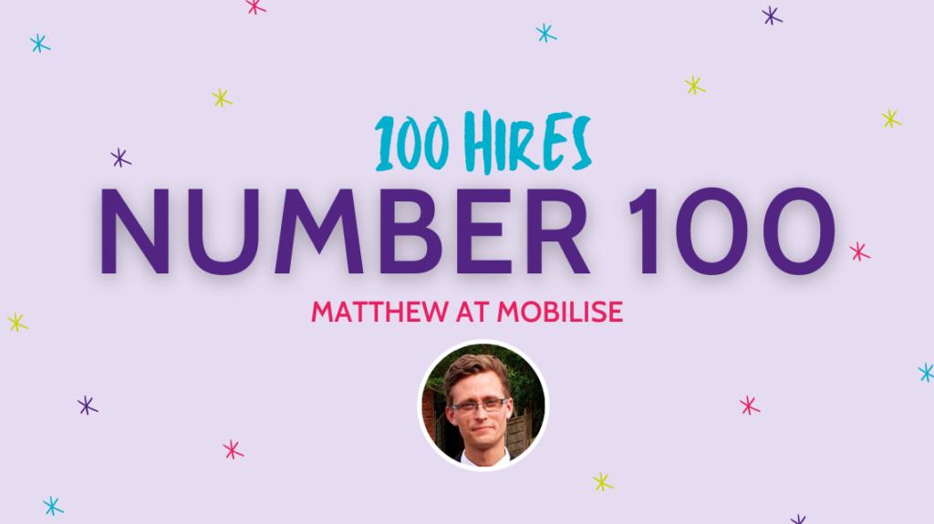 Matthew 100 HIRES