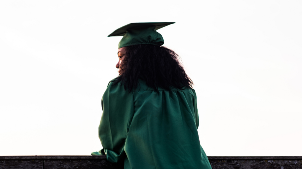 5 Reasons why you should not only hire from the top universities by Andre Hunter on Unsplash