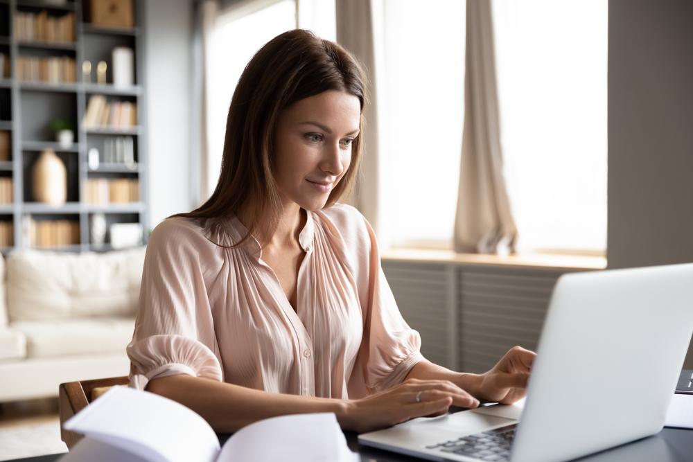 How to make a good job application task